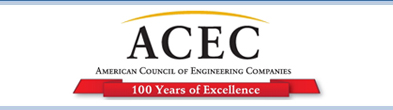 ACEC.com - American Council of Engineering Companies